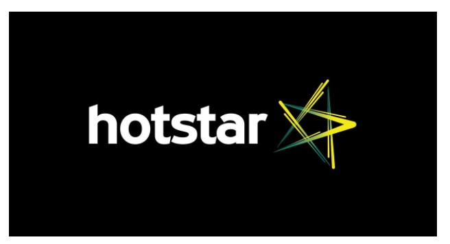 How to Access sites like Hotstar outside India