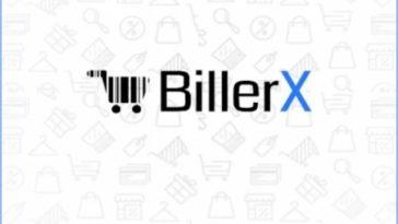 billerx