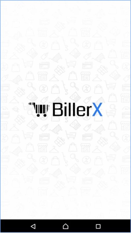 BillerX Review: Quick Pay Shopping and Wallet