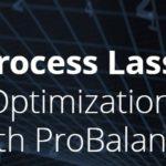 process lasso review