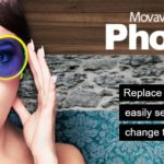 movavi photo editor review