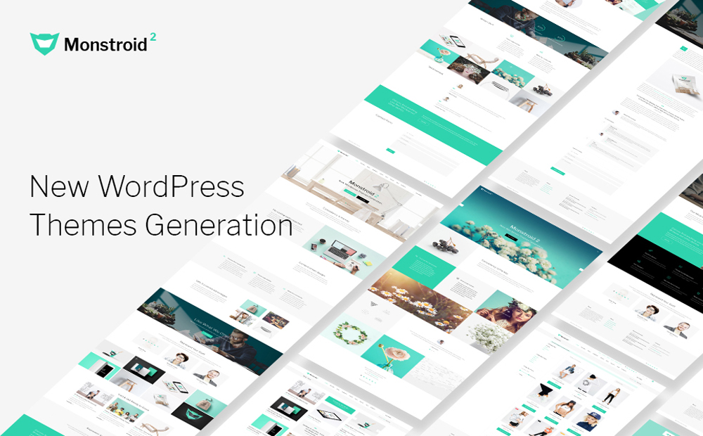 14 Best Interior Design WordPress Themes To Style Up Your Website