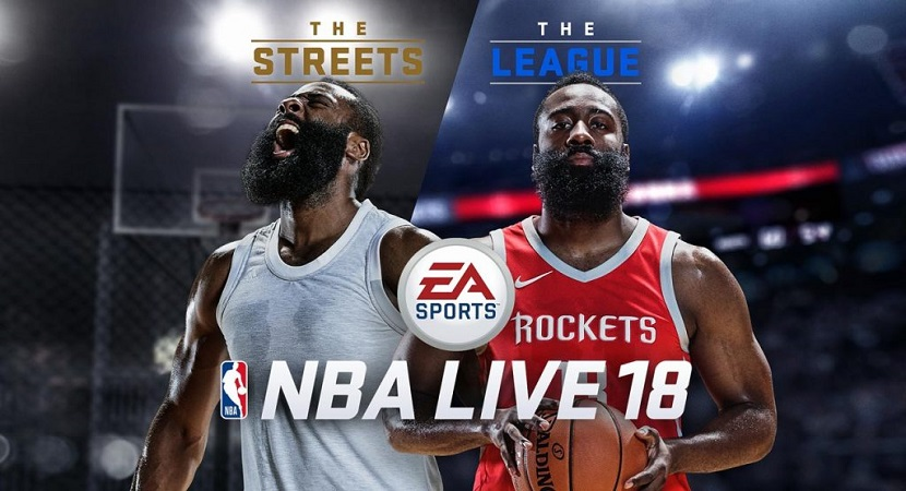 5 Awesome NBA Live Mobile Tips and Trick to Ease
