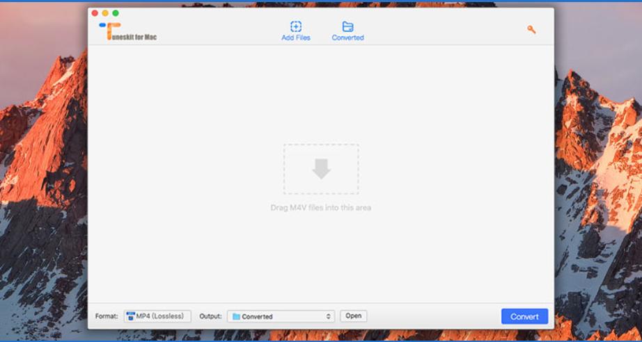 Tuneskit DRM Media Converter for Windows Review