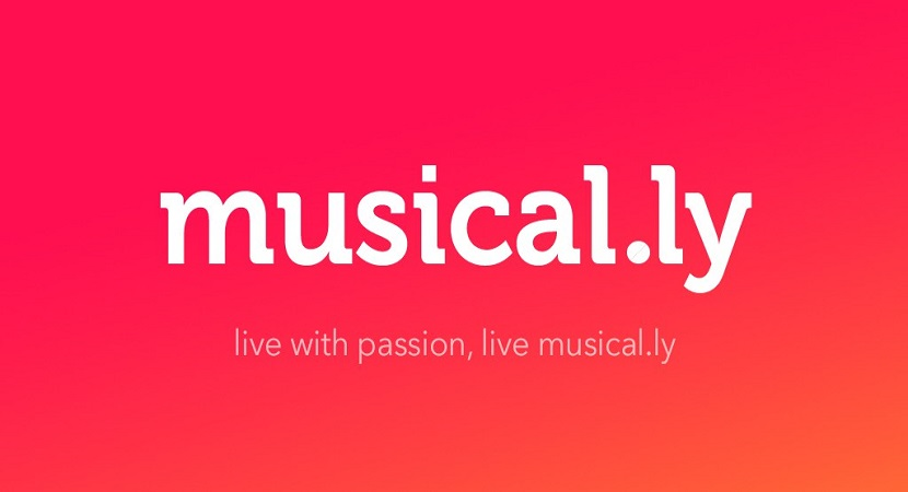Musical.ly: Social Video Making Networking App