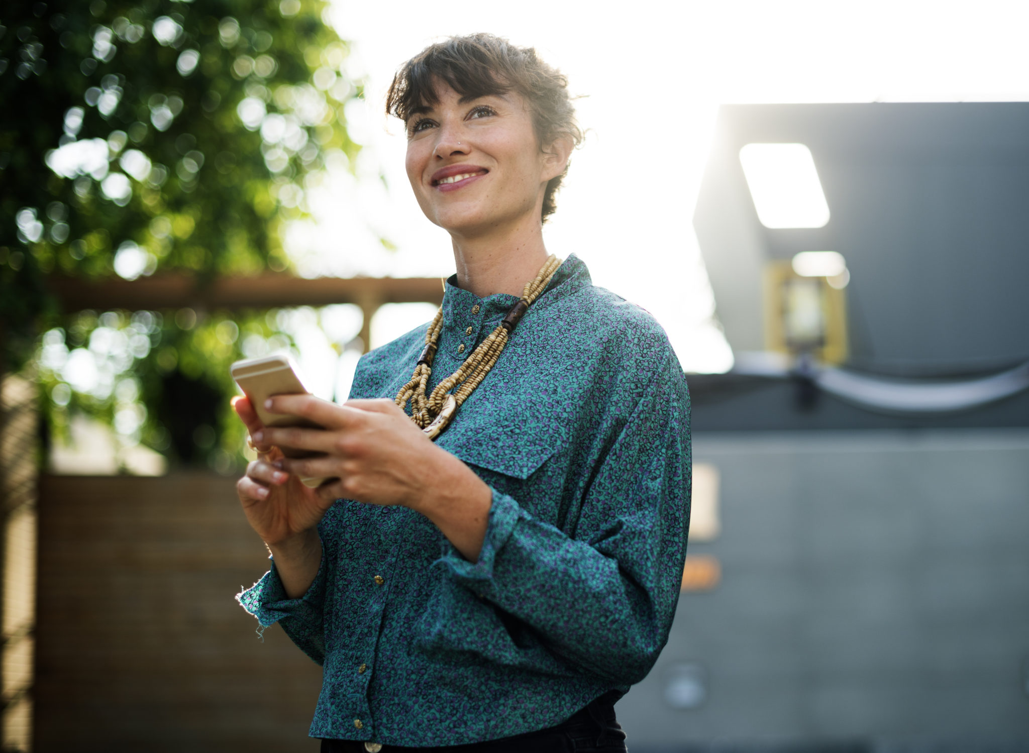 4 Reasons to Use Prepaid Phone Plan
