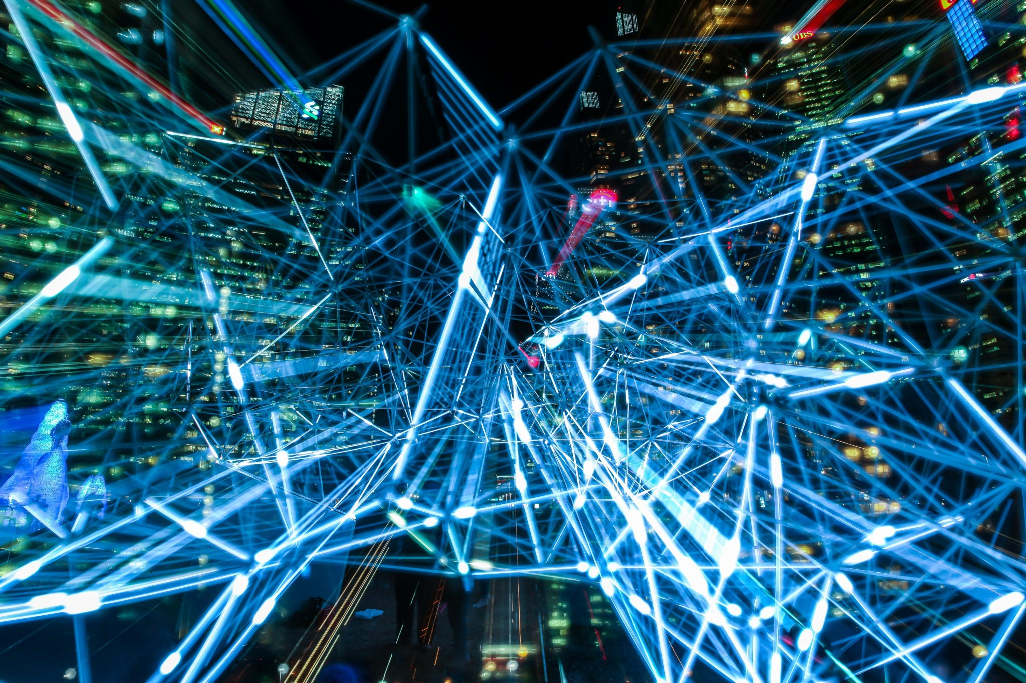 Why Data is Vital for Business, and How to Use it
