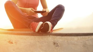 online transformation