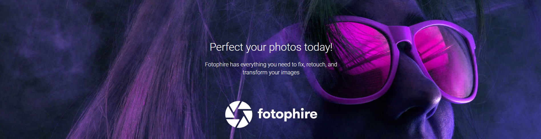 Wondershare Fotophire Review: Your Complete Photo Editing Toolkit