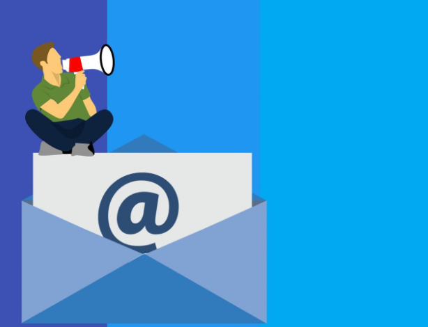 How To Create Perfect Email Subject Lines To Boost Business