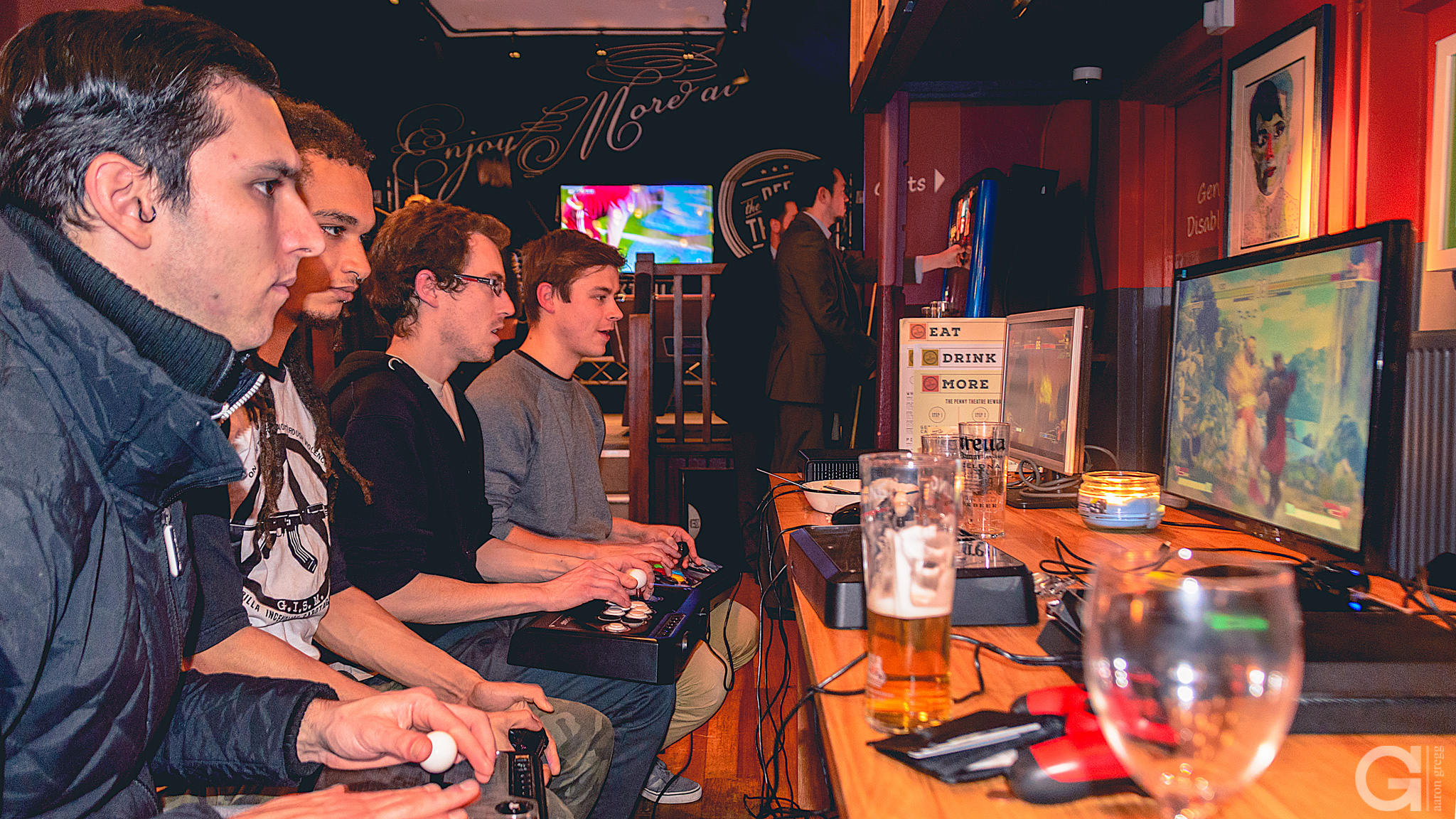5 Tips on getting helpful information about your favorite video game