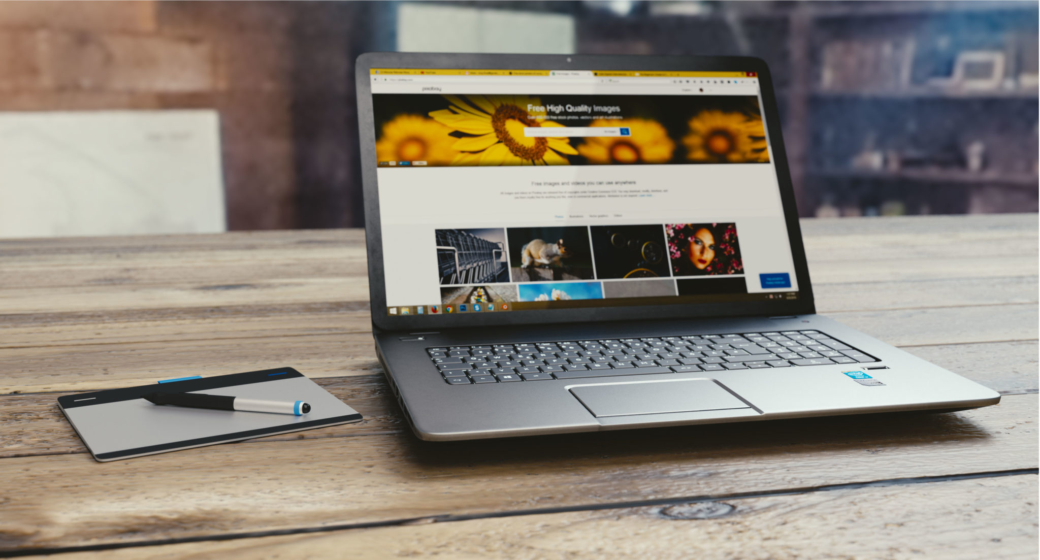 What types of laptops are important to consider before making a purchase
