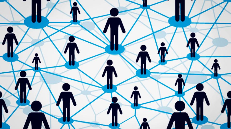 Peer to Peer File Sharing Software P2P