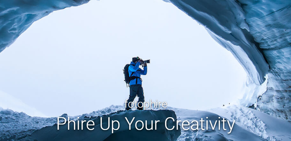 Wondershare Fotophire Review: Best Photo Editing Tool