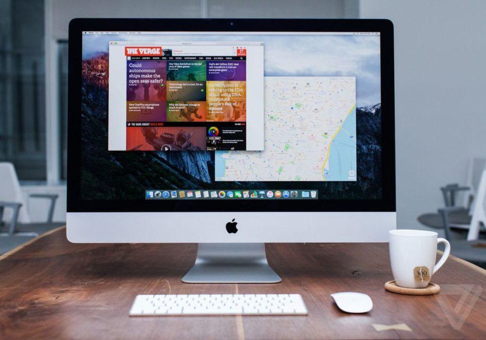Should You Be Buying A Mac Computer?