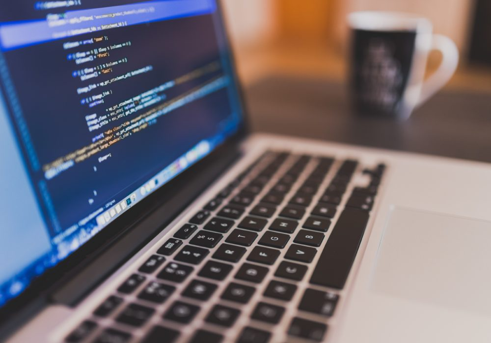 4 Tips to increasing your worth as a programming expert