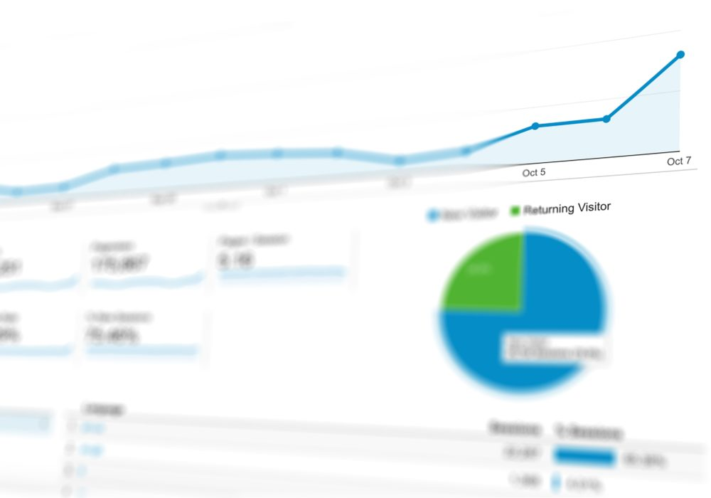 Top 5 Tips To Maximise Roi For Small Business Seo Marketing