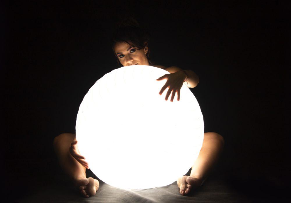 6 Reasons for Choosing LEDs for City Lighting