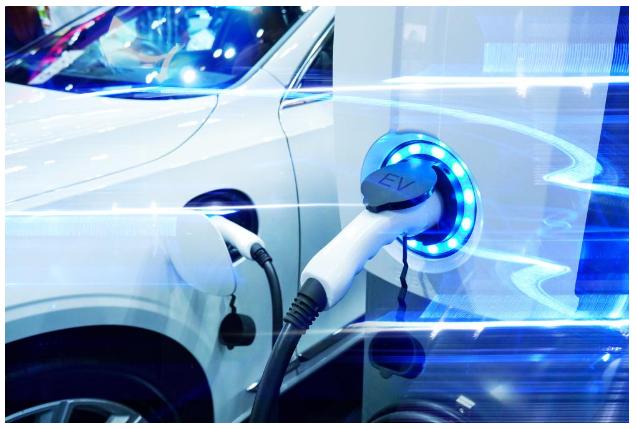 vehicle industry