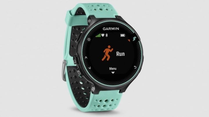 best garmin watches 2019