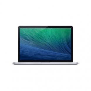 Apple MacBook Pro 15 Inch Notebook with Retina Display