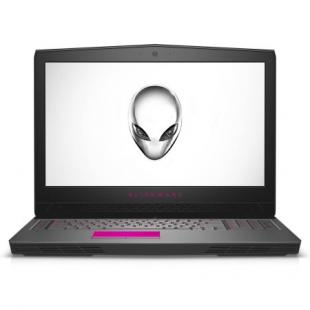 Dell Alienware 17 R4 17 Inch Gaming and Virtual Reality Notebook