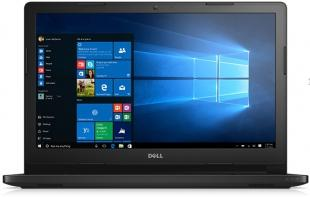 Dell Latitude 3750 Notebook Computer